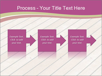 0000079825 PowerPoint Template - Slide 88
