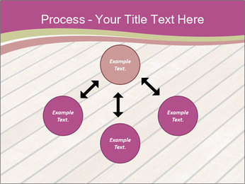 0000079825 PowerPoint Template - Slide 91