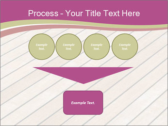 0000079825 PowerPoint Template - Slide 93