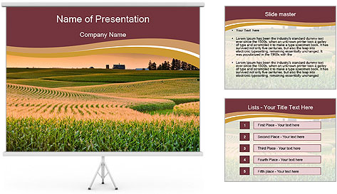 0000079826 PowerPoint Template