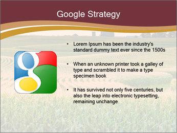0000079826 PowerPoint Templates - Slide 10
