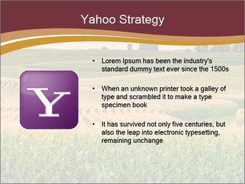 0000079826 PowerPoint Templates - Slide 11