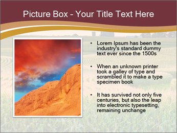 0000079826 PowerPoint Templates - Slide 13