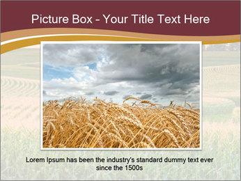 0000079826 PowerPoint Templates - Slide 15