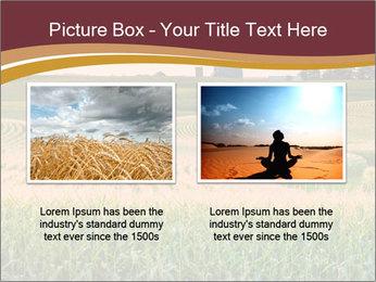 0000079826 PowerPoint Template - Slide 18
