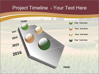 0000079826 PowerPoint Templates - Slide 26