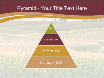 0000079826 PowerPoint Templates - Slide 30