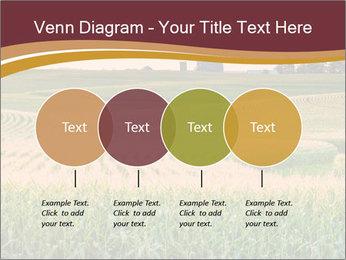 0000079826 PowerPoint Templates - Slide 32