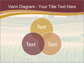 0000079826 PowerPoint Templates - Slide 33