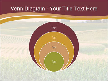 0000079826 PowerPoint Templates - Slide 34