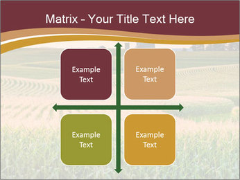 0000079826 PowerPoint Templates - Slide 37