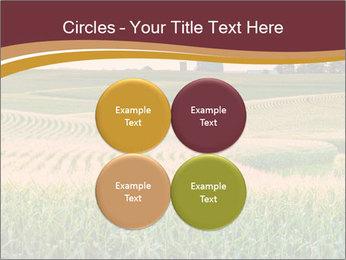 0000079826 PowerPoint Templates - Slide 38