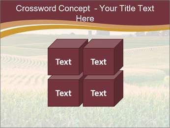 0000079826 PowerPoint Template - Slide 39