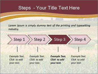 0000079826 PowerPoint Templates - Slide 4