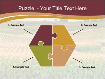 0000079826 PowerPoint Templates - Slide 40