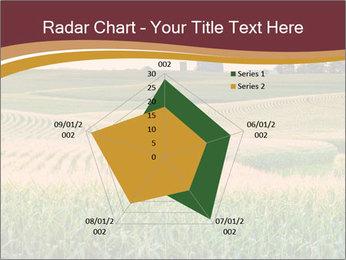 0000079826 PowerPoint Templates - Slide 51