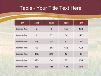 0000079826 PowerPoint Templates - Slide 55