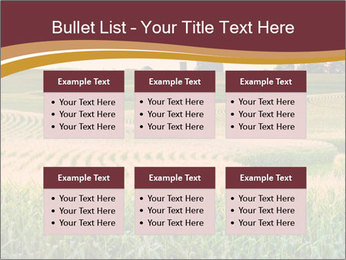 0000079826 PowerPoint Templates - Slide 56