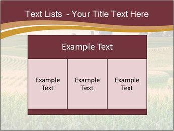 0000079826 PowerPoint Template - Slide 59