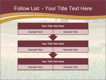 0000079826 PowerPoint Templates - Slide 60