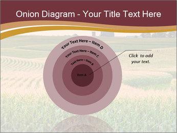 0000079826 PowerPoint Templates - Slide 61