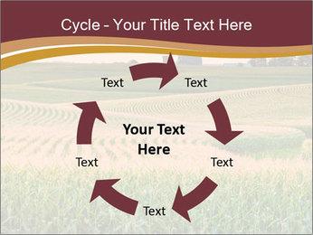 0000079826 PowerPoint Templates - Slide 62