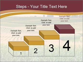 0000079826 PowerPoint Templates - Slide 64