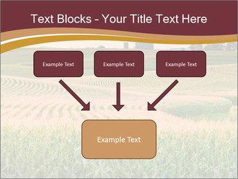 0000079826 PowerPoint Templates - Slide 70
