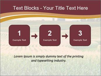 0000079826 PowerPoint Templates - Slide 71