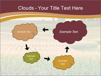 0000079826 PowerPoint Templates - Slide 72