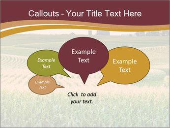 0000079826 PowerPoint Templates - Slide 73