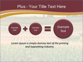 0000079826 PowerPoint Templates - Slide 75