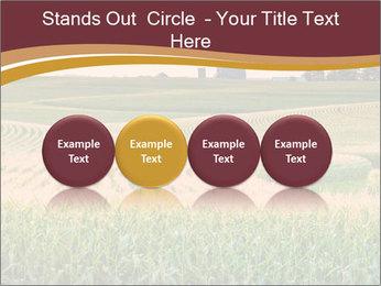 0000079826 PowerPoint Templates - Slide 76