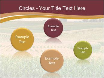 0000079826 PowerPoint Templates - Slide 77