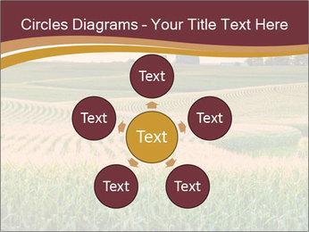 0000079826 PowerPoint Template - Slide 78