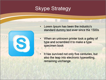 0000079826 PowerPoint Templates - Slide 8