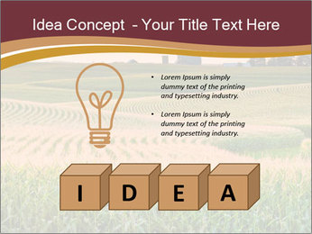 0000079826 PowerPoint Templates - Slide 80