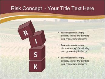0000079826 PowerPoint Templates - Slide 81