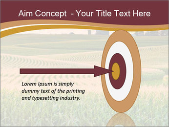 0000079826 PowerPoint Templates - Slide 83