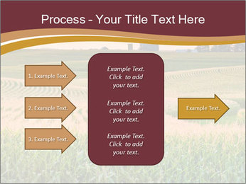0000079826 PowerPoint Templates - Slide 85