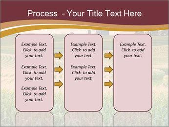 0000079826 PowerPoint Templates - Slide 86