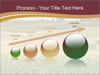 0000079826 PowerPoint Templates - Slide 87