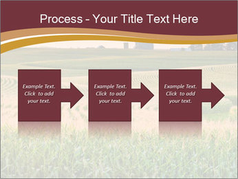 0000079826 PowerPoint Template - Slide 88