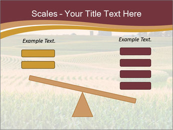 0000079826 PowerPoint Templates - Slide 89