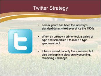 0000079826 PowerPoint Templates - Slide 9