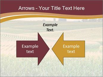 0000079826 PowerPoint Templates - Slide 90