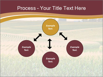 0000079826 PowerPoint Templates - Slide 91