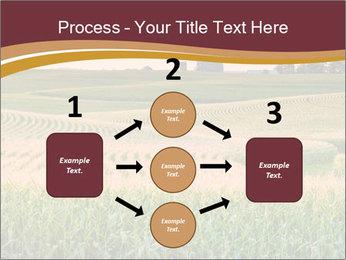 0000079826 PowerPoint Templates - Slide 92