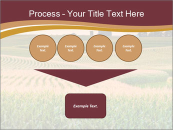 0000079826 PowerPoint Templates - Slide 93
