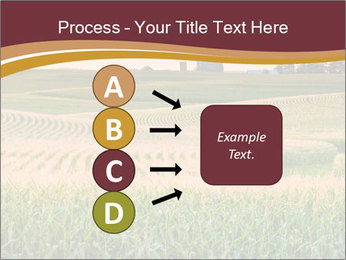 0000079826 PowerPoint Templates - Slide 94